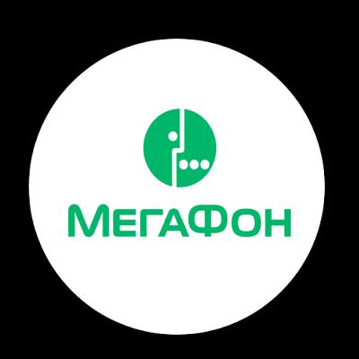 Усиление сигнала мегафон