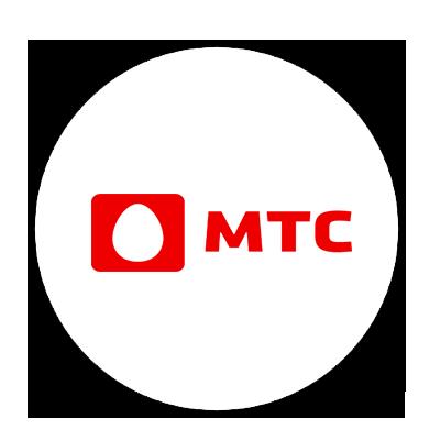 Усиление сигнала МТС